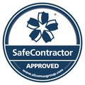 Safe Contractor in London