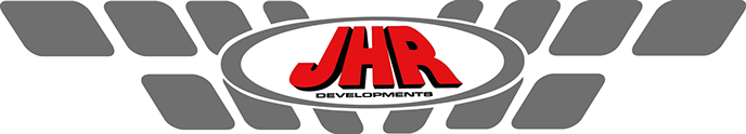 JHR Developments - Sponsored by Hawkey Cleaning & Support Services