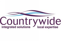 Countrywide - Surveying, residential development, estate management and auctions.