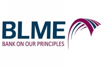 BLME have offices in London, Manchester and Dubai