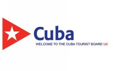 Cuba Tourist Board - Cuba has just about everything you could imagine