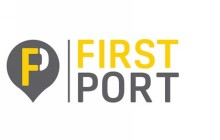 First Port -  premier property management group