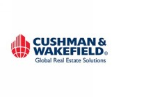 Cushman & Wakefield, commercial property and real estate consultants
