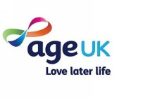 Age UK is a registered charity in the United Kingdom