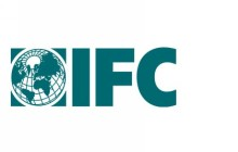 IFC provides investment, advice, and asset management.