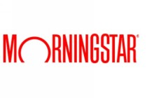 Morning Star - Investment education, tools, data, news and research