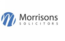 Hawkey cleaning support services office cleaning london - Morrisons plc head office ...