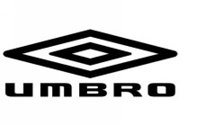Umbro - official training wear, equipment and personalised football kits