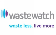 Waste Watch - keep London tidy.